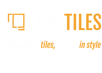 Chic Tiles - Always in style