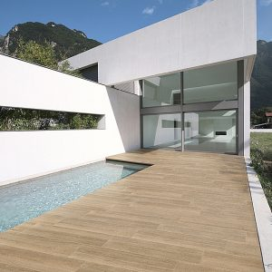 CASAINFINITA AUTUMN ANTISLIP