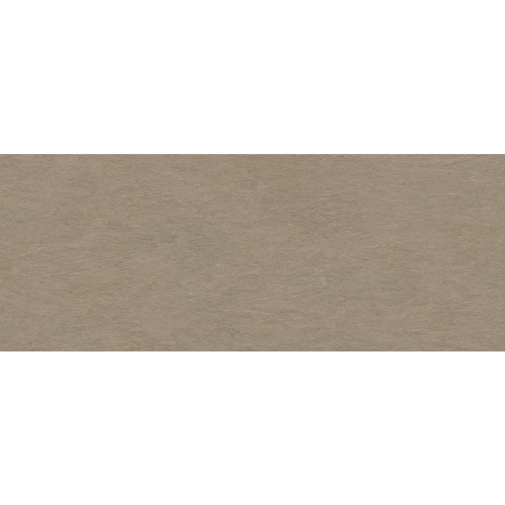 Tumbled Noce Stone Effect Travertine Wall Tile Pack Of 15: CR CROMAT NOCE 60X120