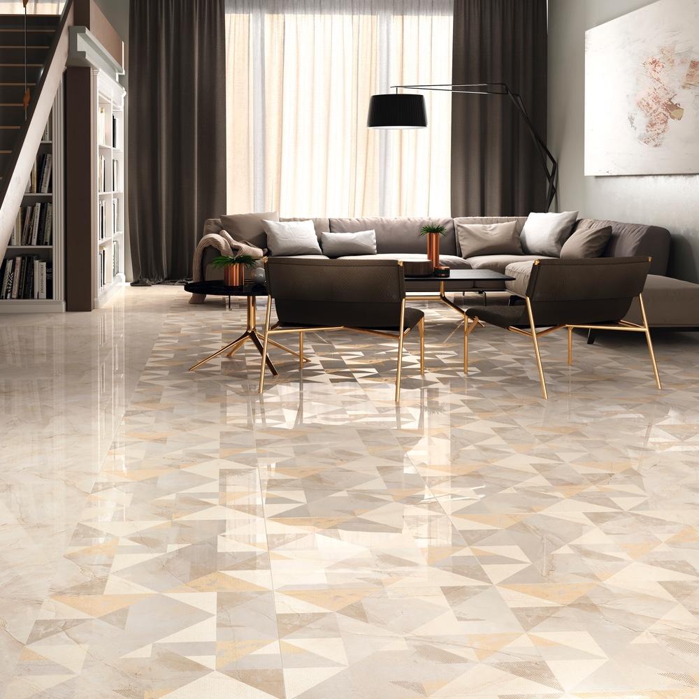 Dune Luxury Tiles