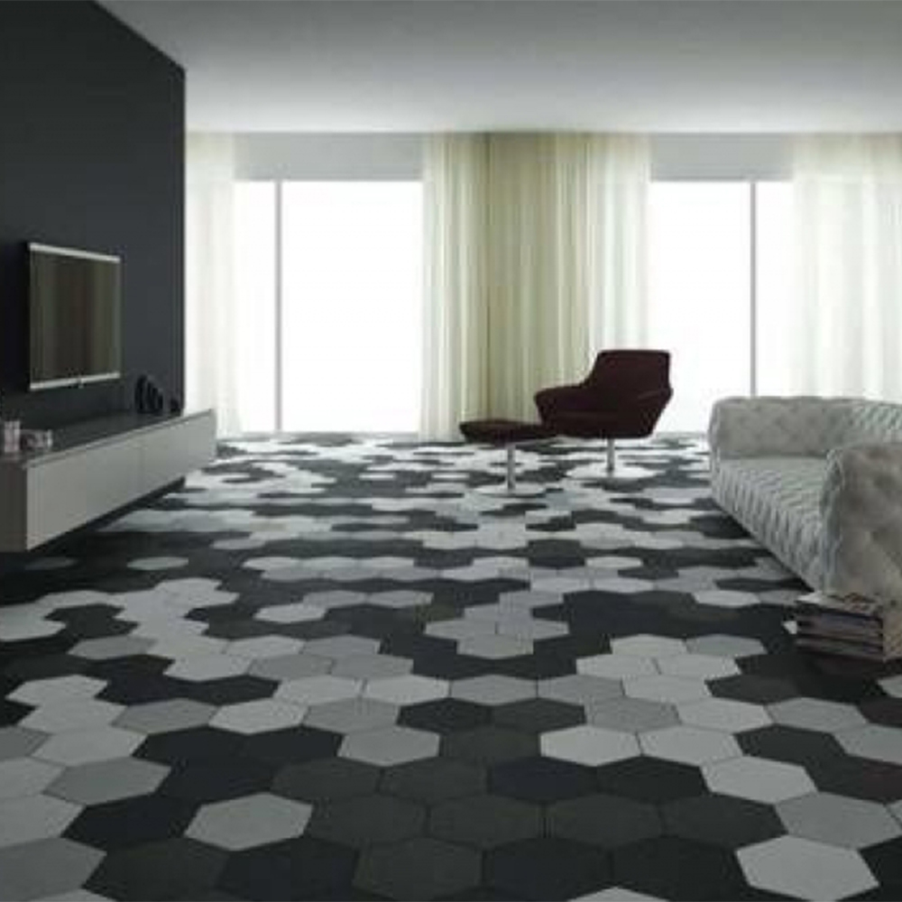 Chic Tiles - Interior tiles, exterior tiles, mosaic, stone tiles